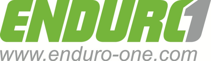 enduro one logo