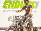 Kenda Enduro One 2018