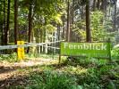 E1 Roßbach