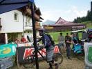 Kenda Enduro One 2019 - Kirchberg_882
