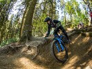 Kenda Enduro One 2019